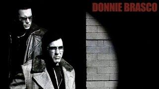 Donnie Brasco - Trailer HD deutsch