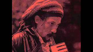 Augustus Pablo - Son Of Jah Dub