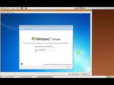 windows 7 integrale 64 bits iso