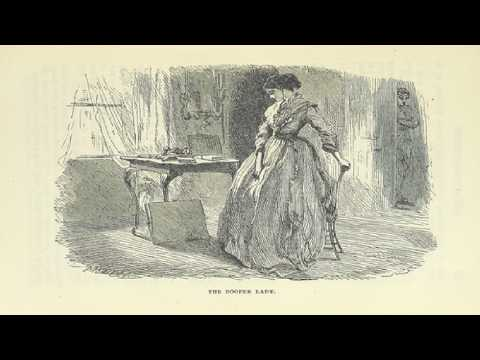 Christmas Carol (Version 09) | Charles Dickens | Culture & Heritage | Sound Book | English | 1/2