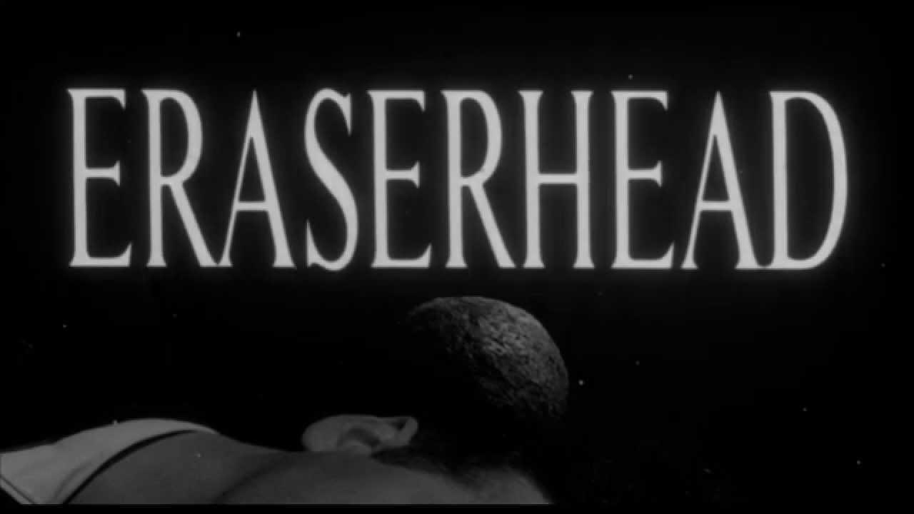 Eraserhead - Trailer - YouTube