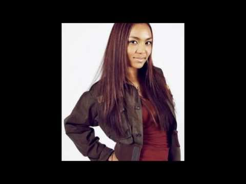 This is why I love the music of Crystal Kay