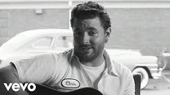Chris Young - You (Official Video)