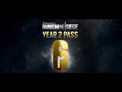 5 дн. Назад. Вы можете купить лицензионный ключ rainbow six siege year 3 pass по доступной цене, активация игры происходит в сервисе uplay. Мгновенная доставка на электронный адрес, играйте легально!