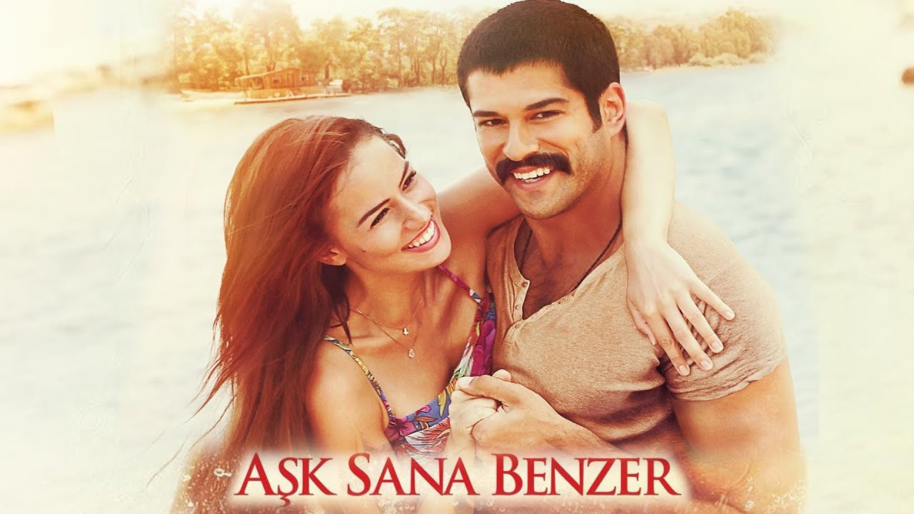 Ask Sana Benzer Full Film Art Drawings Sketches Simple Full Films Mustache Men