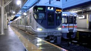 2014/02/15 樽見鉄道 ハイモ330-700 ...