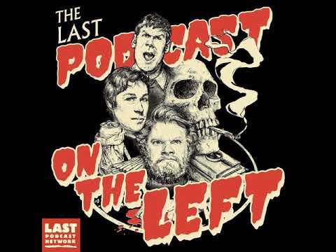 Episode 280: The Enfield Poltergeist Part II - Poopergeist