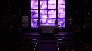 Holy Trinity ELC Burlington Live Stream
