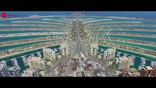 Dream gilr new video xxx.com