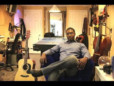 Pi Bon Moman M Pase / The Best Moment I Spend (Cover) by Nicky Christ