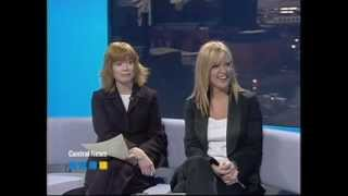 joanne malin and sarah jane mee