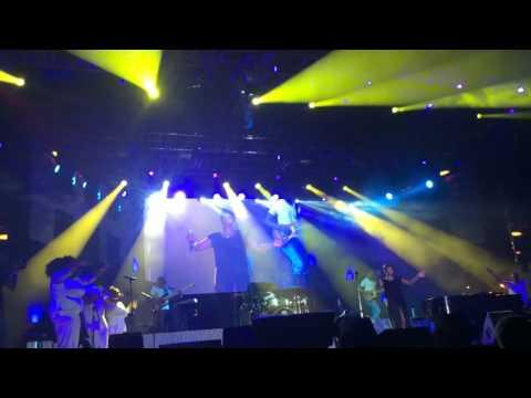 Jennifer Hudson - Remember The Music (Live)