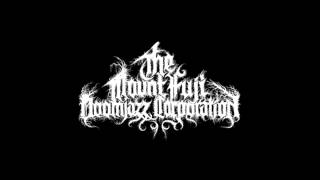 The Mount Fuji Doomjazz Corporation - Roadburn (Full Live Album)