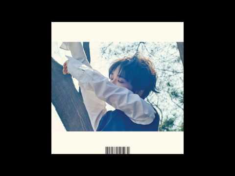 [Mini Album] YESUNG – Here I am – The 1st Mini Album