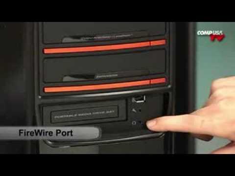 GATEWAY FX7026 DRIVER PC