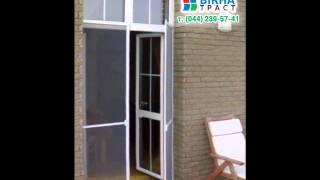Москитные сетки на двери(, 2012-10-23T12:52:41.000Z)
