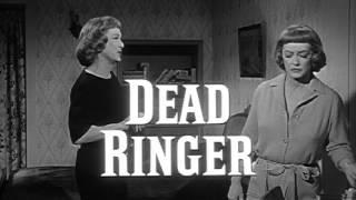 Dead Ringer - Trailer