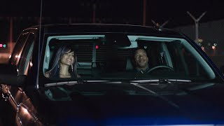 """Beyond the Lights - """"Are You Busy"""" Clip"""