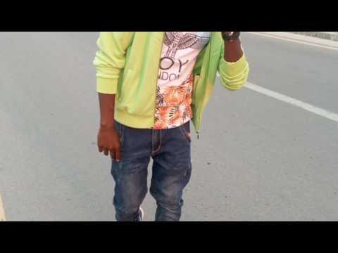 Mayunga ft akon  official video