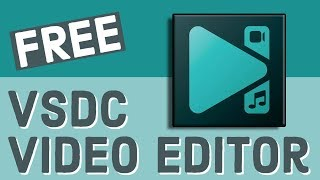 free Video Dub, Tutorial