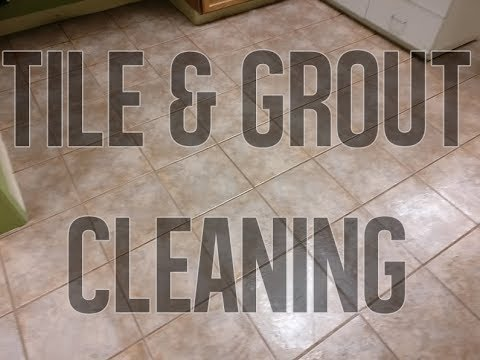 Tile And Grout Cleaning Reno Nv Eco