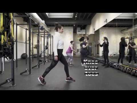 The Rebel Workout - Fitness In Denver, CO