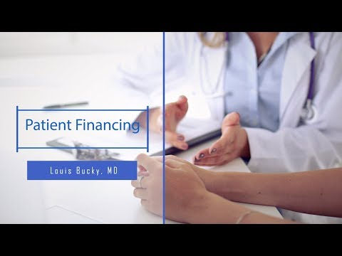 Plastic Surgery Financing Options Philadelphia Ardmore PA