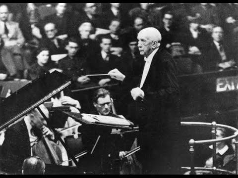 Strauss Conducts:Don Juan & Till Eulenspiegels...Berlin State Opera Or.1929