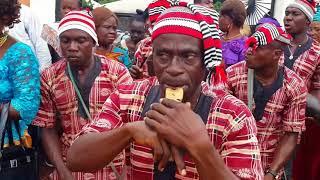 Igba Eze ndi Igbo