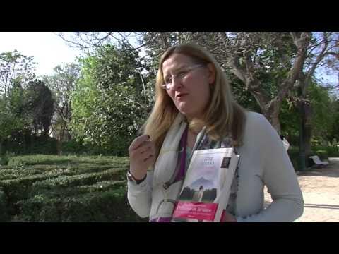 entrevista-a-luz-gabás