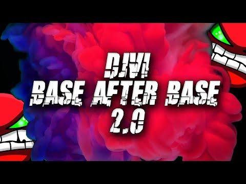 DJVI - Base After Base 2.0