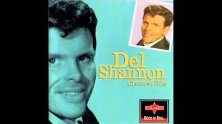 Del Shannon   Sue
