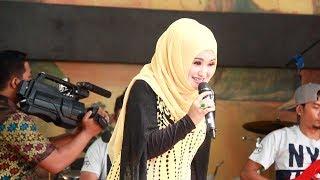 Aku Rindu Padamu (Full Version) - Evie Tamala (Live Show Sumenep Madura)
