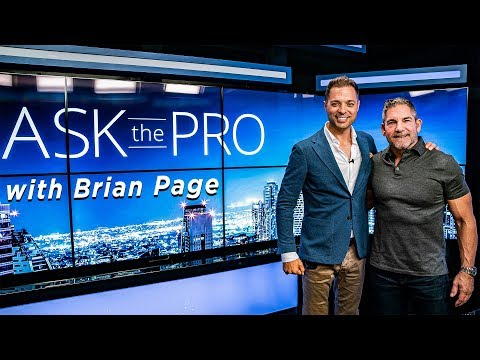 how-to-generate-wealth-with-air-bnb---ask-the-pro-with-grant-cardone-&-brian-page