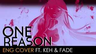 One Reason | Deadman Wonderland (English Cover by KEH)
