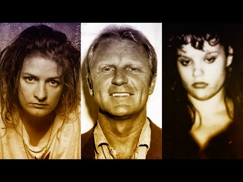 10 Cold Cases That Were Solved Years Later