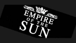Empire Of The Sun - We Are The People (Aji Mon Nair Bootleg Mix)