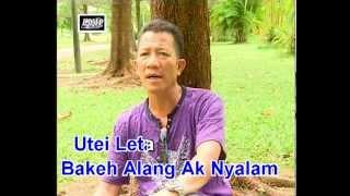 Leveng Nangie Eka Kayan Wilson.mp3