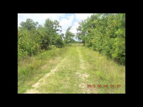 Tennessee Land For Sale Owner Financing Hvtr1 10 Youtube