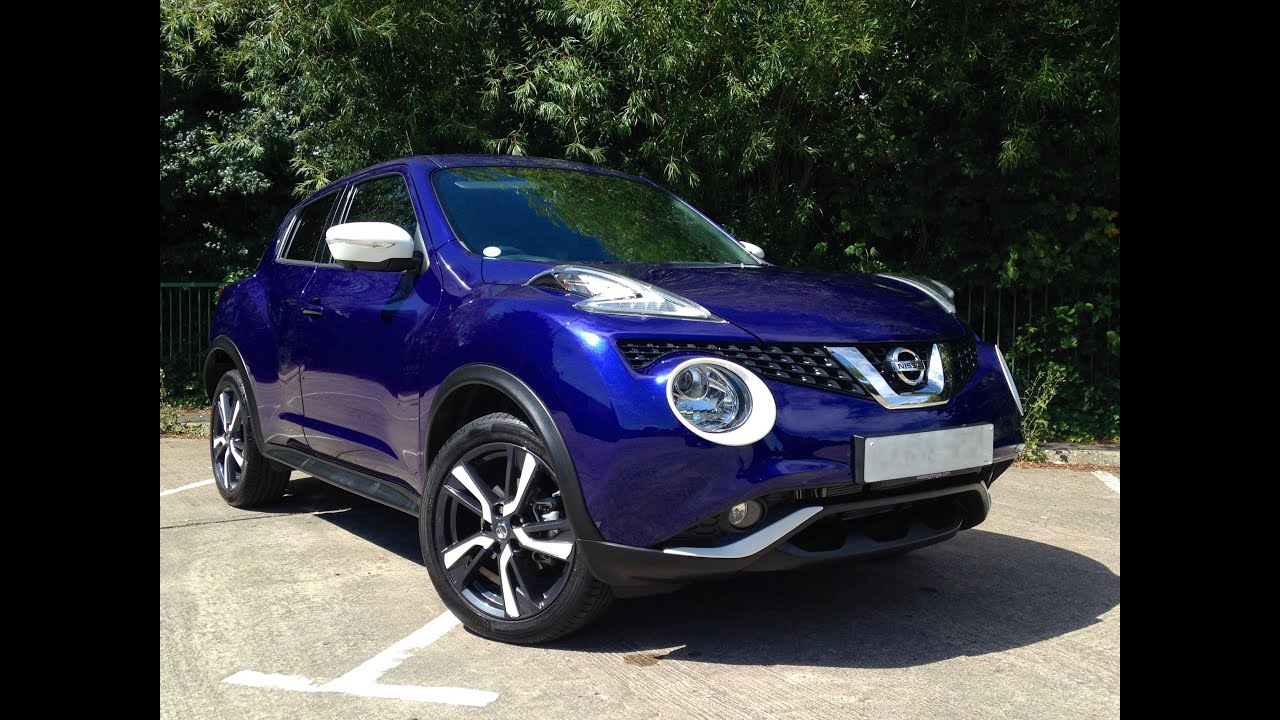 juke nissan jpg wikimedia review commons news edition automotives white rear file