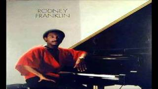 Rodney Franklin - Theme From Hill Street Blues