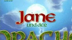 Jane und der Drache - Eröffnungslied - KiKA 2013 digital neu aufgezeichnet