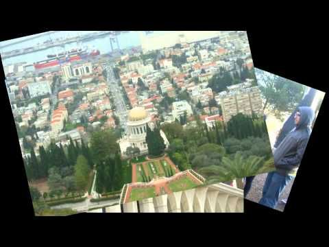 Welcome To The University Of Haifa