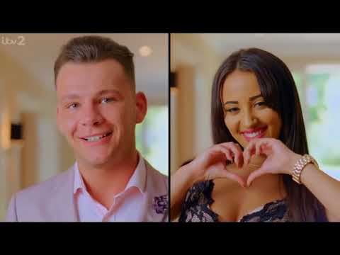watch dating in the dark 13th july 2018