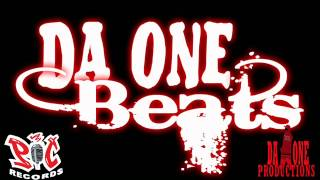 PASKO NA SINTA KO (P3T RECORDS) TRIX DA ONE BEATS