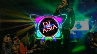 Download Lagu Arda Opo Aku Salah Yen Aku Crito Mp3 Planetlagu