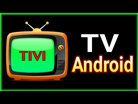 TV Android | Nonton Tv Seluruh Dunia Di Android | TV Mobile | Nonton TV Di Hp thumbnail