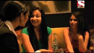 Crime Patrol - Bengali - Episode 60