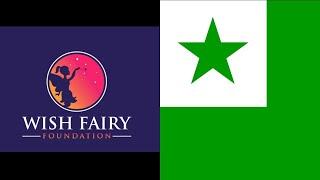 My Introduction to #Esperanto