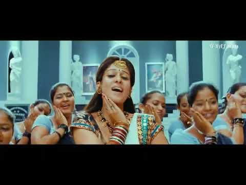 Boss @ Baskaran - Mama mama un ponna kudu mama song